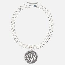 Original Boss 302 Bracelet