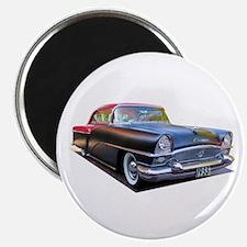 1955 Packard Clipper Magnet