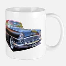 1955 Packard Clipper Mug