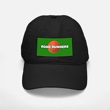 Road Runners Basketball Baseball Hat