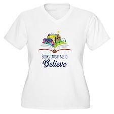 Cute Haiku T-Shirt