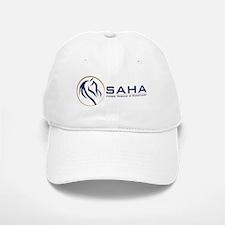 Save A Horse Australia Logo Baseball Baseball Cap