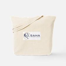 Save A Horse Australia Logo Tote Bag