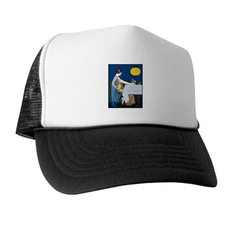 Best Seller Trucker Hat