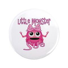 Little Monster Sue 3.5