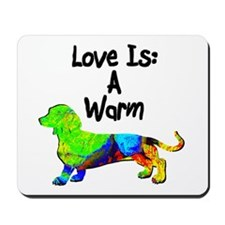 CHHS Note Cards (Pk of 20)