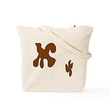 The Original Sloppy Joe V3.0 Tote Bag