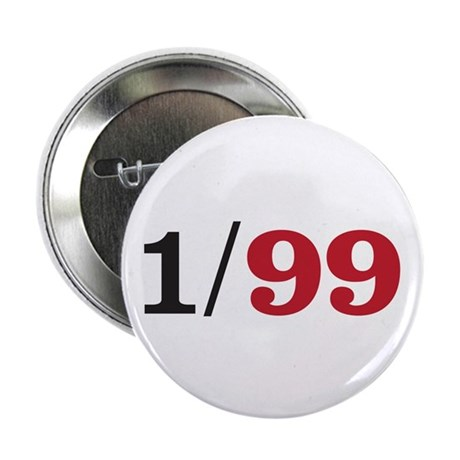 """99% 2.25"""" Button (10 pack)"""