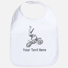 Freestyle Motocross Bib