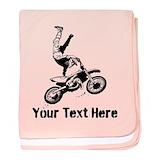Motocross Cotton