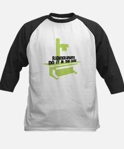 Get the Lead Apron! Tee