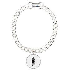 On the Inside! Bracelet