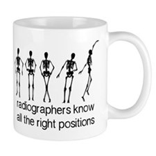 To B.E. or Not To B.E.? Mug