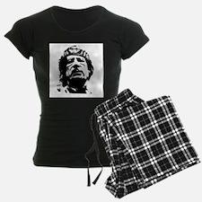 Gaddafi Pajamas