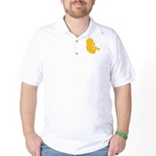 Embryo baby T-Shirt