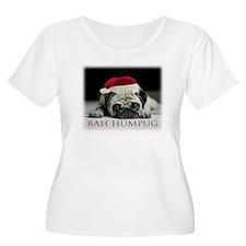 Unique Pug or pugs T-Shirt
