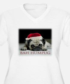 Cute Bah T-Shirt