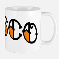 FRISCO TAT Mug