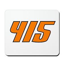415 Mousepad