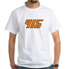 415 Shirt