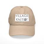 Village Knitiot Cap