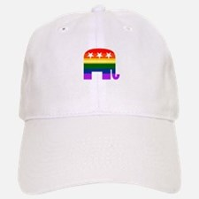 Unique 2012 election Cap