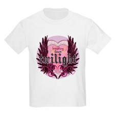 Must Have Breaking Dawn #5 by Twibaby T-Shirt