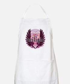 Must Have Breaking Dawn #5 by Twibaby Apron