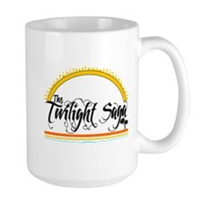 Isle Twilight Mug