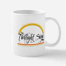 Isle Twilight Mug