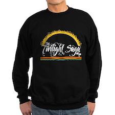 Isle Twilight Sweatshirt