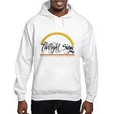 Isle Twilight Jumper Hoody
