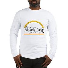 Isle Twilight Long Sleeve T-Shirt