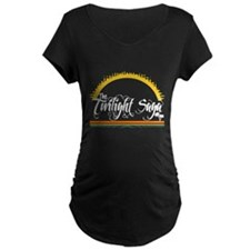 Isle Twilight T-Shirt