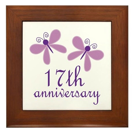 17th Wedding Anniversary Gift For Husband : 17th Anniversary Related Keywords & Suggestions17th Anniversary ...