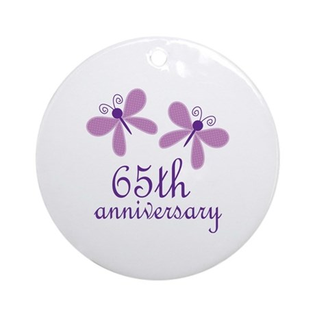 65th Weding Aniversary Gift 016 - 65th Weding Aniversary Gift