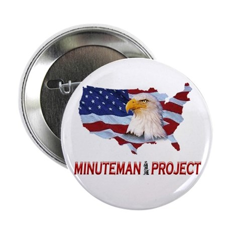 minuteman project The rift in the minutemen  a rift between the minuteman project's cofounders, jim gilchrist and chris simcox, has led to a split in the organization,.