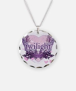 Must Have Breaking Dawn #6 by Twibaby Necklace