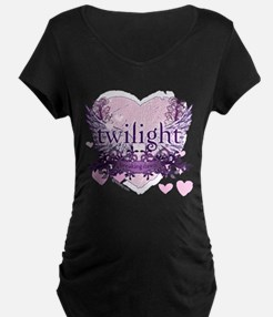 Must Have Breaking Dawn #6 by Twibaby T-Shirt