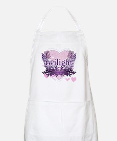 Must Have Breaking Dawn #6 by Twibaby Apron