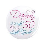 50th Single