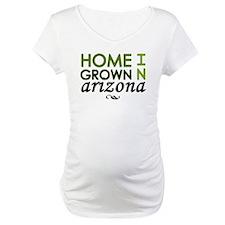 'Home Grown In Arizona' Shirt