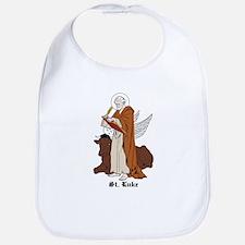 St. Luke Bib