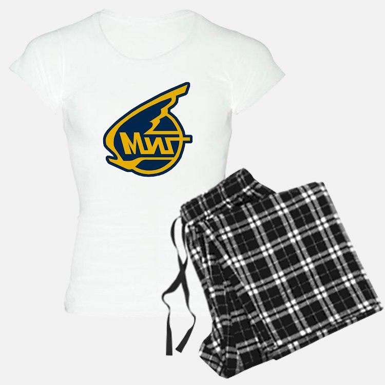 Mig 1.44 Pajamas