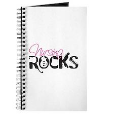Nursing Rocks Journal