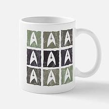 Cute Trek command tos%2c Mug