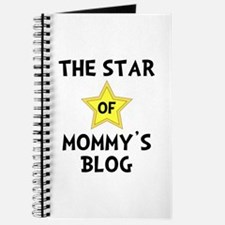 Mommy's Blog Star Journal