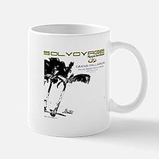 Solvoyage Mug