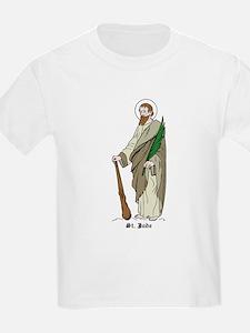 St. Jude Kids T-Shirt