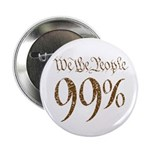 we the people 99% vintage 2.25